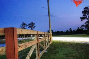 Photo #6: Evan's Custom Fence install