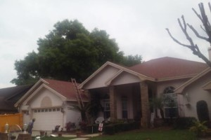 Photo #3: All American Professional Roofing