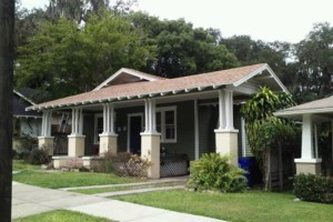 Photo #2: All American Professional Roofing