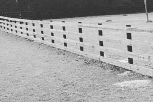 Photo #2: Titan Fencing (Premium install and repairs)