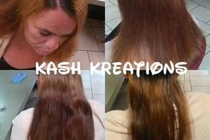 Photo #6: HAIR DRESSER FOR ALL HAIR TYPES