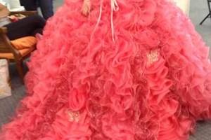 Photo #21: WEDDING DRESSES, EVENT PLANNER & PARTY RENTALS