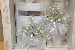 Photo #18: WEDDING DRESSES, EVENT PLANNER & PARTY RENTALS