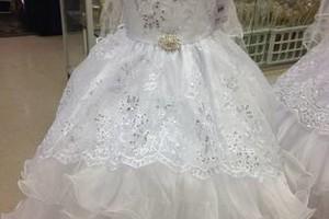 Photo #17: WEDDING DRESSES, EVENT PLANNER & PARTY RENTALS
