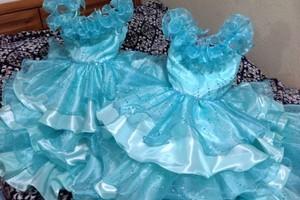 Photo #14: WEDDING DRESSES, EVENT PLANNER & PARTY RENTALS