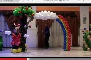 Photo #8: WEDDING DRESSES, EVENT PLANNER & PARTY RENTALS