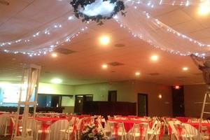 Photo #6: WEDDING DRESSES, EVENT PLANNER & PARTY RENTALS