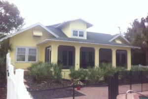 Photo #16: PROFESSIONAL RESIDENTIAL PAINTING - INTERIOR/EXTERIOR
