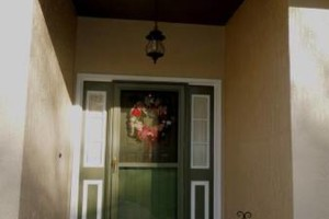 Photo #14: PROFESSIONAL RESIDENTIAL PAINTING - INTERIOR/EXTERIOR