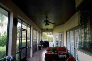 Photo #13: PROFESSIONAL RESIDENTIAL PAINTING - INTERIOR/EXTERIOR