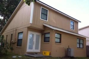 Photo #10: PROFESSIONAL RESIDENTIAL PAINTING - INTERIOR/EXTERIOR