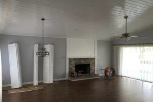 Photo #7: PROFESSIONAL RESIDENTIAL PAINTING - INTERIOR/EXTERIOR