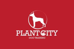Photo #1: Dog Training - In Home - PlanCity