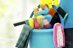 Photo #1: Sparkling Divas Home/Offices Cleaning