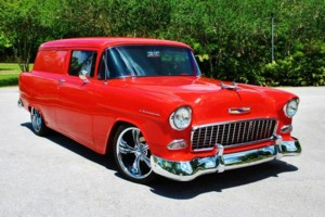 Photo #12: We Consign Classic Cars and Cars of Particular Interest!