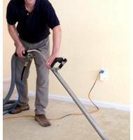Photo #2: Carpet cleaning, Furniture Cleaning afforable