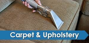 Photo #1: Carpet cleaning, Furniture Cleaning afforable