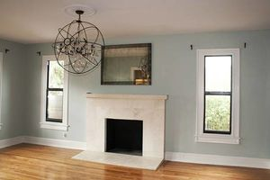 Photo #11: Painter/Handyman that does it all! Remodel & Repair!