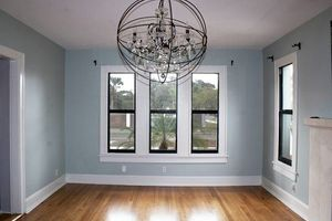 Photo #10: Painter/Handyman that does it all! Remodel & Repair!