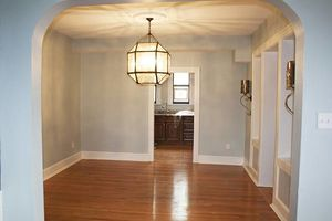 Photo #7: Painter/Handyman that does it all! Remodel & Repair!