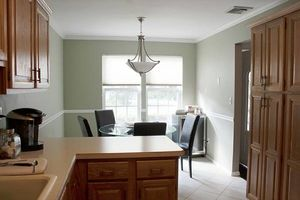 Photo #2: Painter/Handyman that does it all! Remodel & Repair!