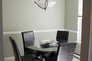 Photo #1: Painter/Handyman that does it all! Remodel & Repair!