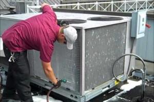 Photo #1: HVAC Air Conditioning Repairs. SAVE $$$!