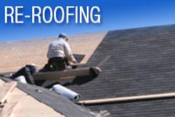 Photo #1: EverSil Roof Coatings LLC