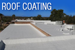 Photo #2: EverSil Roof Coatings LLC