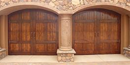 Photo #1: Overhead Door of Tucson