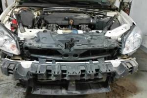 Photo #5: Auto Service, Repair, Salvage, Parts, Vehicle Sales