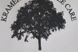 Photo #3: Kramer Family Tree Care, LLC