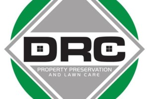 Photo #21: DRC - residential and small business Lawn Care