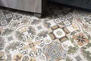 Photo #7: Experienced Wood, Tile, Carpet Flooring Company - Let us bid!