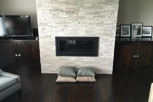 Photo #5: Experienced Wood, Tile, Carpet Flooring Company - Let us bid!