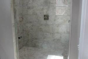 Photo #4: Experienced Wood, Tile, Carpet Flooring Company - Let us bid!