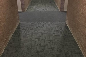 Photo #2: Experienced Wood, Tile, Carpet Flooring Company - Let us bid!