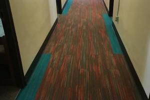 Photo #1: Experienced Wood, Tile, Carpet Flooring Company - Let us bid!