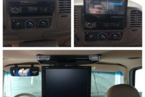 Photo #8: Car audio installation and sales