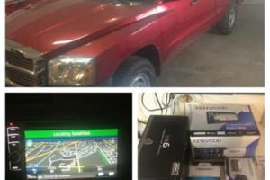 Photo #7: Car audio installation and sales