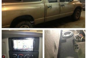 Photo #6: Car audio installation and sales