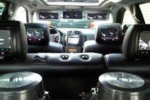 Photo #5: Car audio installation and sales