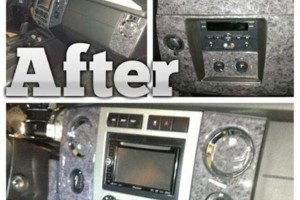 Photo #2: Car audio installation and sales