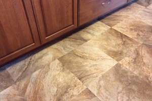 Photo #1: Warehouse Pueblo Flooring