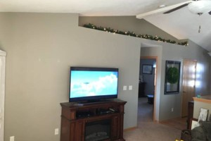 Photo #17: Refresh Painting & Remodeling, LLC