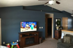 Photo #16: Refresh Painting & Remodeling, LLC