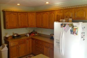Photo #13: Refresh Painting & Remodeling, LLC