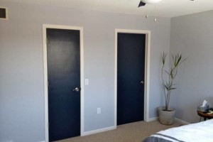 Photo #10: Refresh Painting & Remodeling, LLC