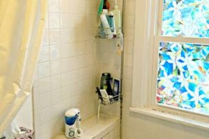 Photo #7: Refresh Painting & Remodeling, LLC