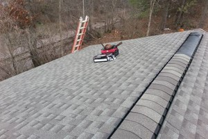 Photo #2: ROOFING AND HOME REMODELING. FREE ESTIMATES